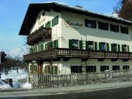 Pension Rainhof